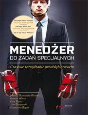medoza_ebook