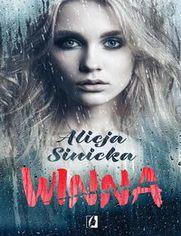 Winna