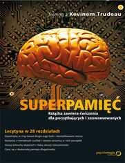 superv_ebook