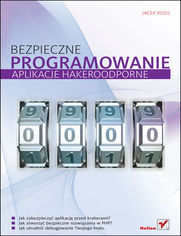 beprog_ebook