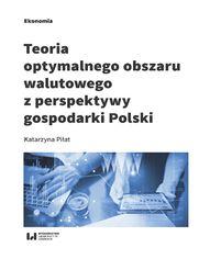 e_0w7j_ebook