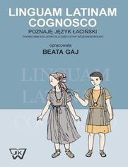 e_0goe_ebook