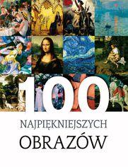Historia sztuki. Architektura. Ebook. Maria Brodzka-Bestry ... 257ff873491