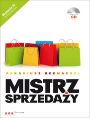mistr3_ebook