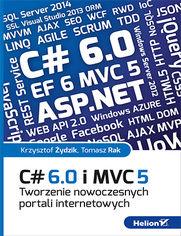 c6mvc5_ebook