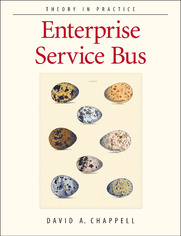 Enterprise Service Bus. Theory in Practice