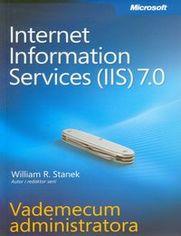 Microsoft Internet Information Services (IIS) 7.0. Vademecum administratora