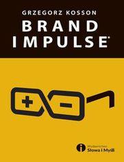 Brand impulse - Kosson Grzegorz