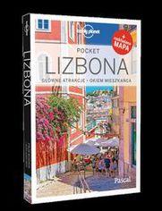 Lizbona Lonely Planet