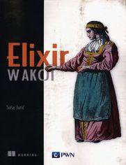 Elixir w akcji