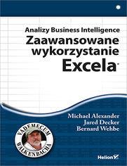 abizwv_ebook
