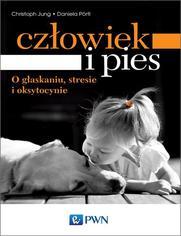 e_0jkm_ebook
