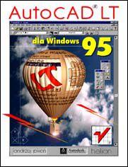 AutoCAD LT dla Windows 95