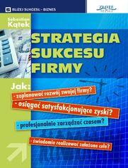 e_016i_ebook