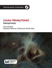 e_0pz5_ebook