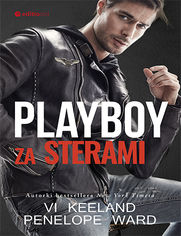 playbo_ebook