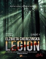 Legion cz.1