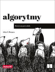Książka Helion: algoip