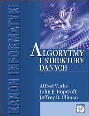 Online Algorytmy i struktury danych