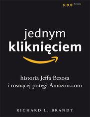Książka Helion: amazon