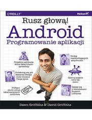 andrrg_ebook