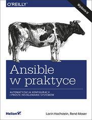 ansipr_ebook