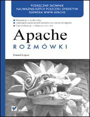 Apache. Rozmówki