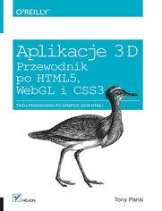 apli3d_ebook