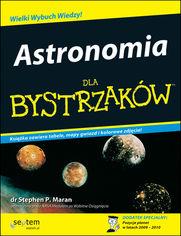 astron_ebook