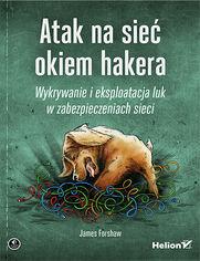 ataksi_ebook