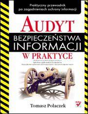 audyt_ebook