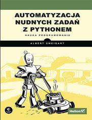 Książka Helion: autopy_ebook