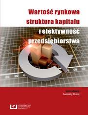 e_0e5n_ebook