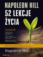 nhill5_ebook