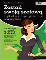zoswos_ebook