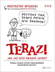 terazj_ebook