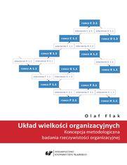 e_0uf0_ebook