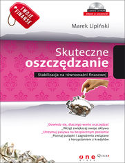 tfsosz_ebook