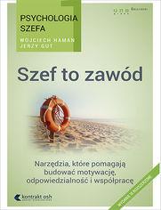 psysz3_ebook