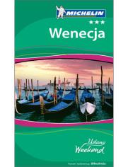 Wenecja - Udany Weekend - praca zbiorowa