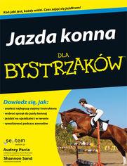 jakoby_ebook