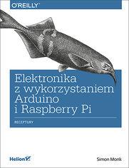 elarra_ebook