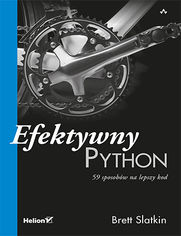efepyt_ebook