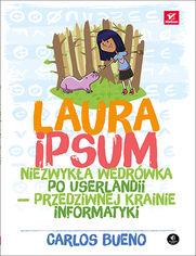 lauips_ebook