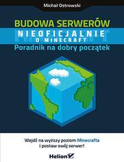 semipo_ebook