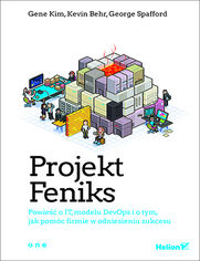 profen_ebook
