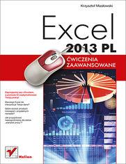 czex13_ebook