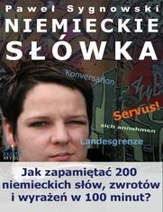 e_0150_ebook
