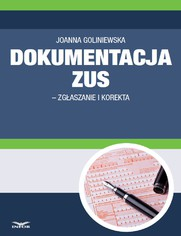 e_1onz_ebook