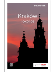 bekok3_ebook